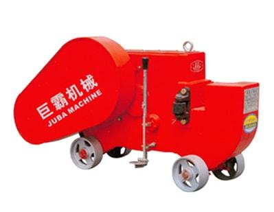 Có nên sử dụng máy cắt sắt do Trung Quốc sản xuất?